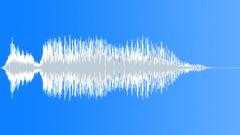 Robot Voice - satellite - sound effect