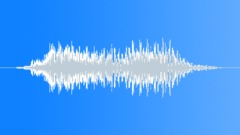 Robot Voice - thirty - sound effect