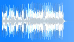 Possitive and Happy 90bpm 22sec - stock music
