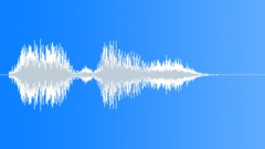Robot Voice - distance - sound effect