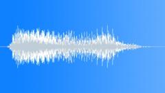 Robot Voice - data Äänitehoste