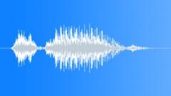 Robot Voice - start - sound effect