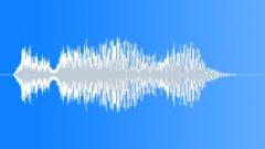 Robot Voice - seventy - sound effect