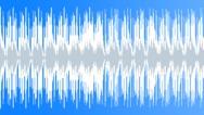 Stock Music of Trap Twerk Loop (Bouncy, Minimalistic, Glamorous)