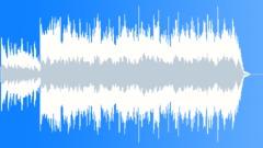 Stock Music of Leading Light 3 (30) (inspirational, motivational, guitar, strings)