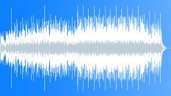 Follow The Dream 2 (60) (inspiring, motivational, inspirational, corporate) Arkistomusiikki