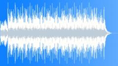 Follow The Dream 3 (30) (inspiring, motivational, inspirational, corporate) Arkistomusiikki
