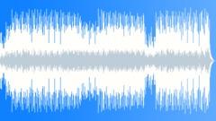 Stock Music of Pulse (heartwarming, feel good, positive, piano)