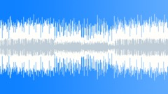 8 Bit Express Stock Music