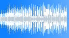 8 Bit World - stock music