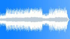 Sebring - stock music