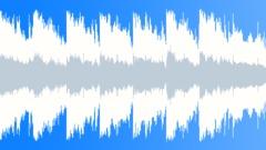 A Fresh Beginning (Loop 03) Stock Music