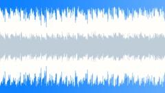 Stock Music of A Fresh Beginning (Loop 02)