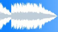 Stock Music of A Fresh Beginning (15-secs version)