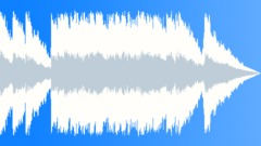 A Fresh Beginning (30-secs version) Stock Music