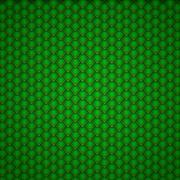 Reptile Scales Pattern background - stock illustration