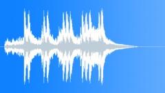 News (Short ident) - stock music