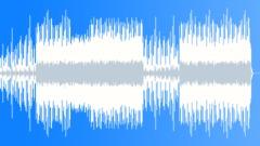 Technology Corporation - stock music