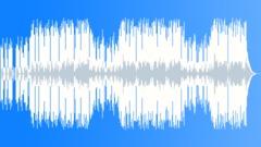 Energetic - stock music