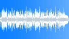 Positive Response 30 - stock music