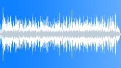 Stock Music of Heaviness 30