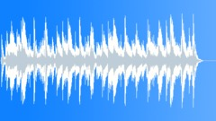 Beautiful Chimes (45-second edit) Stock Music