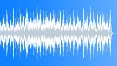 Beautiful Chimes (short edit) Stock Music