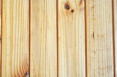 Wooden planks texture background Stock Photos