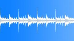 Ghost (Short Loop 1) - stock music