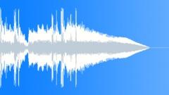 Upbeat Positive Funk - 0:06 sec edit Arkistomusiikki