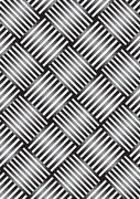Abstract  background idea design in Illustration - stock illustration