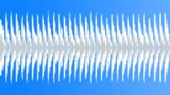Stock Music of Top Shelf - Uplifting EDM Pop (loop 6 background)