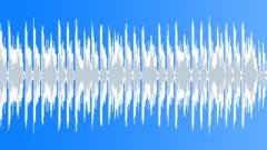 Stock Music of Top Shelf - Uplifting EDM Pop (loop 3 background)