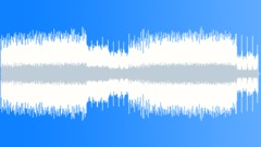Stock Music of Uplifting Spirit - high energy