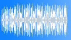 THROWBACK HIP HOP TRACK / MOTOWN DAYS Stock Music