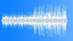 MODERN RASTA ISLAND COMMERCIAL TRACK Stock Music