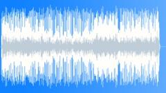 MASSIVE ROCK COMMERCIAL TRACK / GLORY HOG Stock Music