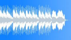 Upbeat: Inspiring Background Music (40-second edit) Stock Music