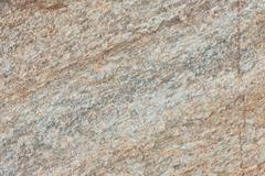 Surface of the marble with brown tint, stone texture and background. - stock photo