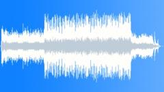 DRAMATIC INSPIRATIONAL MOVEMENT Stock Music