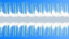 Paradise (loop3) - stock music