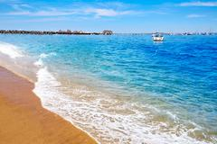 Cape Cod Provincetown beach Massachusetts Kuvituskuvat