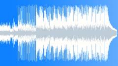 Happy Music (medium edit v.02) - stock music