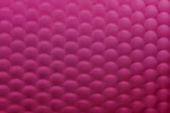 Abstract cells texture - stock photo