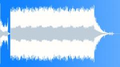 Inspirational New Beginning Short Ver (THE MARTIAN Soundtrack) Arkistomusiikki