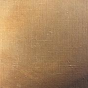 Art abstract painted background in brown colors - stock illustration