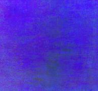 blue background .  dark blue vintage grunge - stock photo
