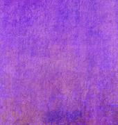 Abstract curve background - purple color Stock Photos
