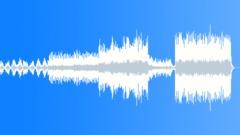 Stock Music of Beautiful Uplifting