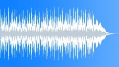 Folk Rock Bounce (30-sec version) Arkistomusiikki